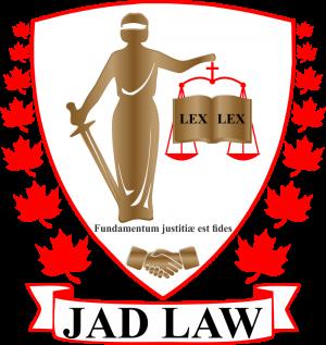 Jad Law
